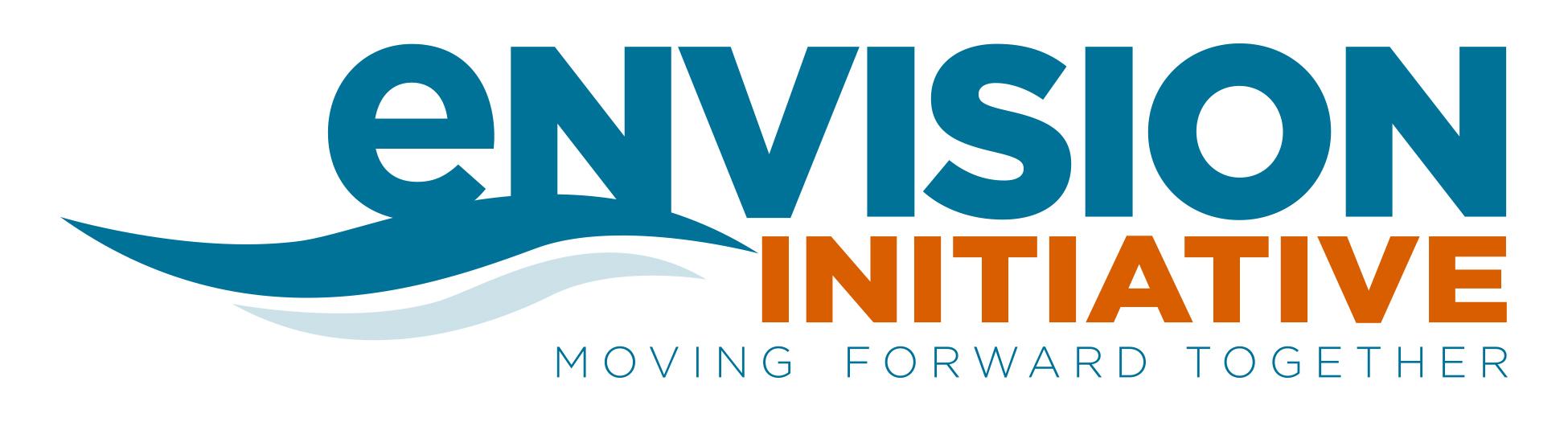 envision initiative logo